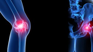 Modern-Orthopaedic-Surgery-triantafillopoulos-ioannis