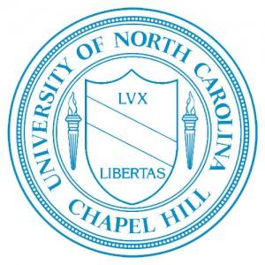 university-of-north-carolina-triantafillopoulos-orthopaidikos