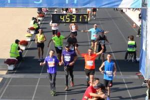 marathonios-apokatastasi1