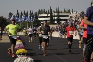 marathonios-apokatastasi2