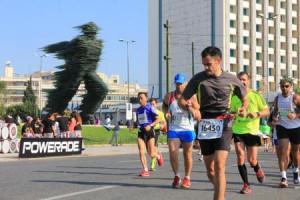 marathonios-apokatastasi3