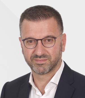 Ιωάννης Τριανταφυλλόπουλος